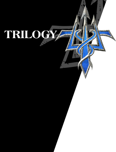 Trilogy HSE