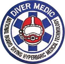 logo-dive-medic-courses-nbdhmt